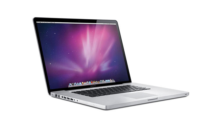 <p>The redesigned unibody MacBook Pros built on the success of the previous generation with small design tweaks as well: using the chiclet keyboard on all models, aluminum casing and thinner overall package.</p>