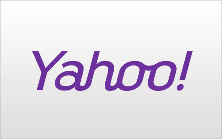 <p>A marketing stunt gone wrong? Think again: Yahoo's &quot;30 Logos in 30 Days&quot; <a href=&quot;http://www.fastcompany.com/3016504/dialed/why-yahoos-30-logos-in-30-days-campaign-is-actually-brilliant-rebranding&quot; target=&quot;_self&quot;>commands more respect than you think.</a></p>