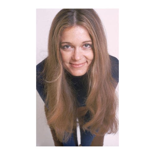 <p>Gloria Steinem: Arguably the most famous feminist of the twentieth century. Writer and activist who shocked people by proving that feminists can have a calm demeanor, conventionally attractive looks, and a raucous attitude. Cofounder of <em>Ms. Magazine</em>. Might be remembered best in popular culture for rocking a Playboy Bunny uniform when she went undercover in one of Hugh Hefner's clubs (much to her chagrin), or for her less-than-amiable relationship with the so-called mother of feminism, Betty Friedan, who was more than a little competitive with her. Now in her seventies (!), Steinem is just as busy as she ever was and--fortunately or unfortunately for her--looks just as good.</p>