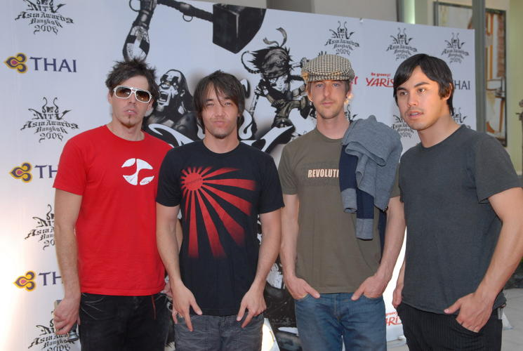 "<p>Weibo censors periodically block and unblock <a href=&quot;http://blockedonweibo.tumblr.com/post/16044107870/hoobastank-is-an-american-rock-band-best-known&quot; target=&quot;_blank&quot;>Hoobastank</a>. Why? ""Stank"" likely implies something improper, though Ng thinks that someone could have also just screwed up.</p>"