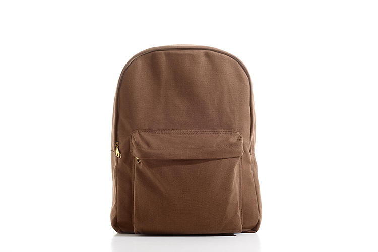 <p>Get one <a href=&quot;http://www.kickstarter.com/projects/mijlo/a-better-backpack-sustainable-design-sustainable-f&quot; target=&quot;_blank&quot;>here</a>.</p>