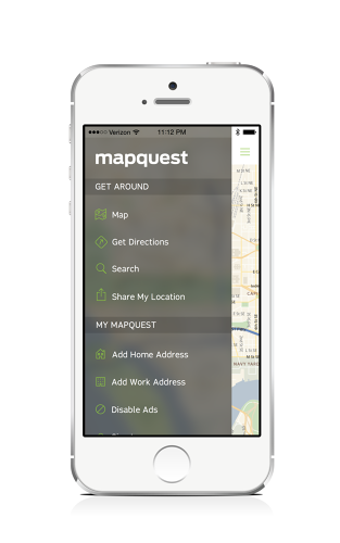 <p>Across mobile and desktop, MapQuest sees more than 30 million unique views monthly.</p>