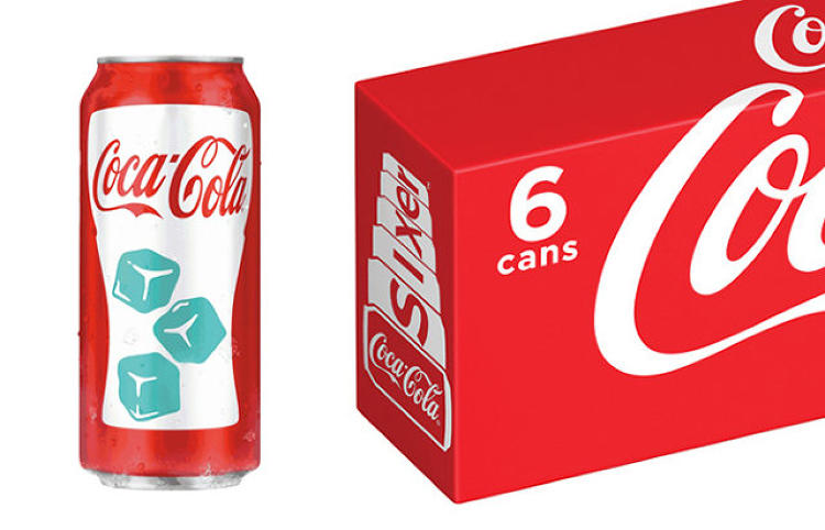 <p>If it ain't broke don't fix it. Why has chill-activation become <a href=&quot;http://www.fastcodesign.com/3021338/almost-genius/coca-cola-designed-its-new-can-around-a-problem-no-one-has&quot; target=&quot;_self&quot;>such a design fad</a>?</p>