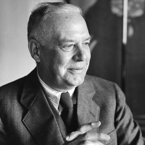 <p>For Wallace Stevens his daily commute--walks to the Hartford Accident and Indemnity Company, allowed him to free up the thoughts that led to winning a Pulitzer Prize for his Collected Poems in 1955.</p>