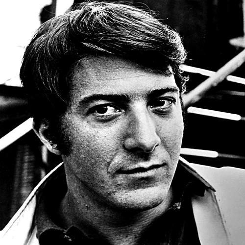 <p>Dustin Hoffman had a day job while taking roles as he could in the New York Theater scene. Not surprisingly, Hoffman did do a stint as a waiter. But he gets points for the other odd work. Among his duties: an attendant at the New York Psychiatric Institute who held patients down for shock treatments, demonstrating toys at Macy's, and typing for Manpower.</p>
