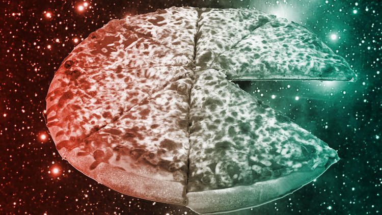 <p>The space agency made a splash with its headline-friendly plan to print pizzas in space. <a href=&quot;http://www.fastcoexist.com/1682194/why-nasa-just-spent-125000-to-fund-a-3-d-pizza-printer-prototype&quot; target=&quot;_self&quot;>But what exactly does the ability to create food for astronauts mean in terms of our plans for exploring the galaxy</a>?</p>
