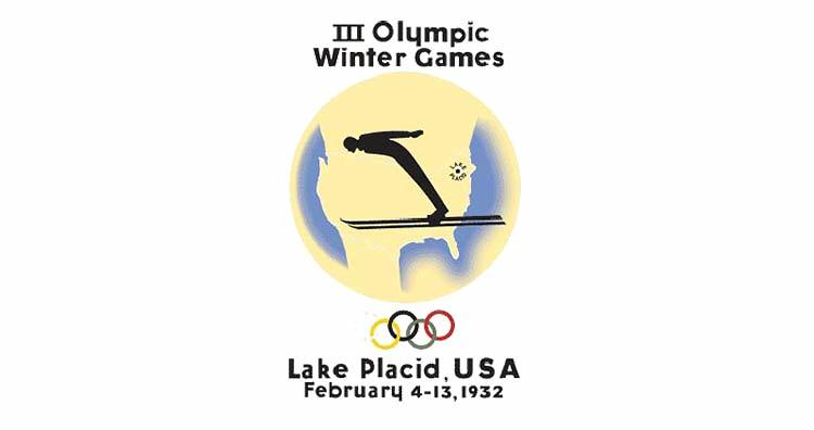 <p>For proof, consider this slide show of all of the Olympic Games logos between 1924 and 2020.</p>