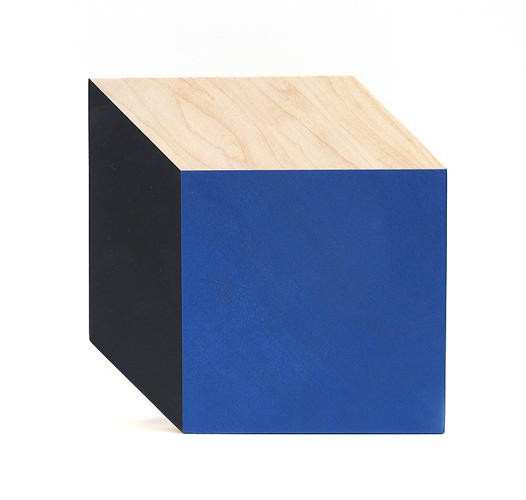 <p>With <a href=&quot;http://bowernyc.com/#/shape-boards/&quot; target=&quot;_blank&quot;>Shape Boards</a>, Brooklyn-based design firm <a href=&quot;http://bowernyc.com/&quot; target=&quot;_blank&quot;>Bower</a> turns cutting boards into playful pieces of op-art.</p>