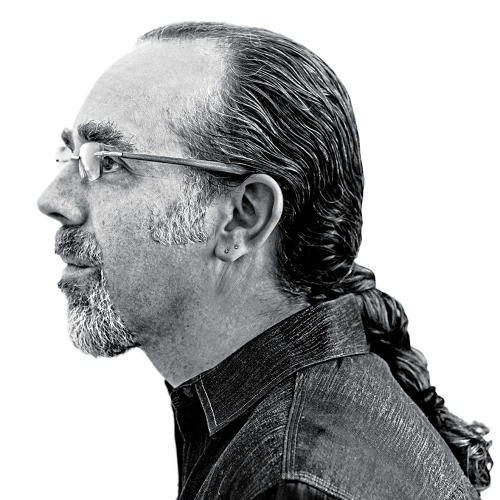 <p>Google X head <strong>Astro Teller</strong> embraces failure. Sometimes literally: In group meetings, he has been known to give hugs to people who admit mistakes or defeat.</p>