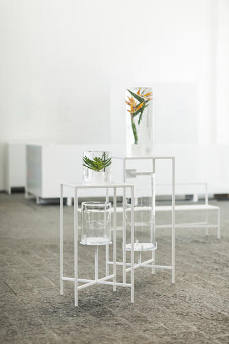 <p>The Fabrica designers have a talent for <a href=&quot;http://www.fastcodesign.com/3027951/wanted/15-exquisite-redesigns-of-everyday-objects&quot; target=&quot;_self&quot;>thinking outside the box</a>.</p>