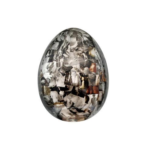 Faberg 233 S Big Egg Hunt Fast Company Business Innovation