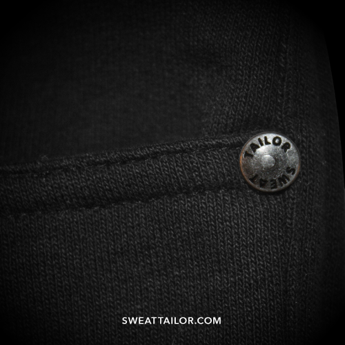 <p>To the delight of I-can't-be-bothered types, a new company, <a href=&quot;http://signup.sweattailor.com/&quot; target=&quot;_blank&quot;>Sweat Tailor,</a> has come up with a garment that, they say, combines the comfort of sweatpants with the fit and style of tailored pants.</p>