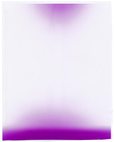 "<p>If the sun could paint a self-portrait, it might look like one of the images in Danish photographer Nicolai Howalt's stunning new series, <a href=&quot;http://www.nicolaihowalt.com/works_show_thumbs.php?light_break_wavelengths&quot; target=&quot;_blank&quot;>""Light Break: Wavelength."" <br /> </a></p>"