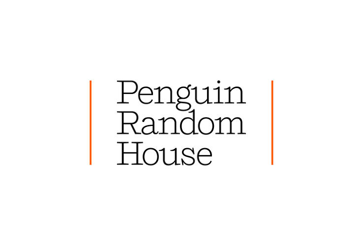 <p>Penguin Random House decided to bring out the big guns, tapping Pentagram partner Michael Bierut and his team to solve its identity crisis.</p>