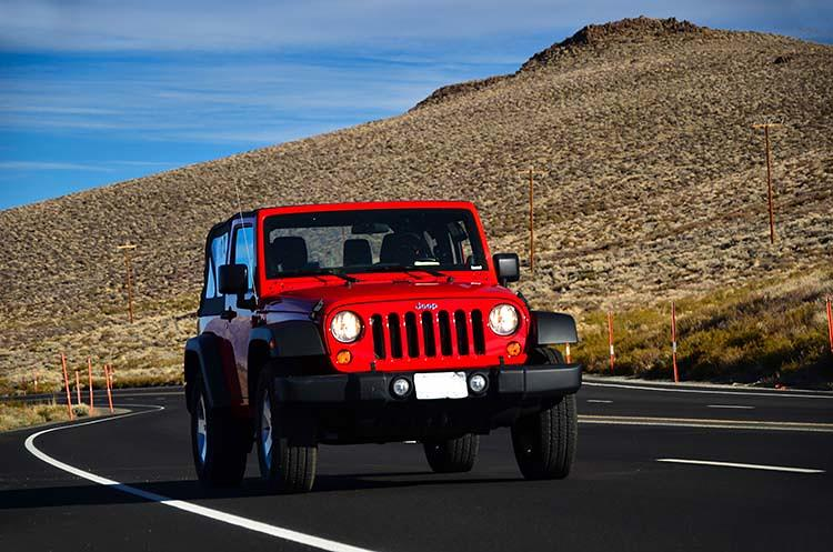 <p>Brand Keys, a brand loyalty and customer engagement consultancy, has released results of a survey pitting major brands against one another in a patriotism contest. Jeep was voted the most patriotic brand in the U.S.</p>