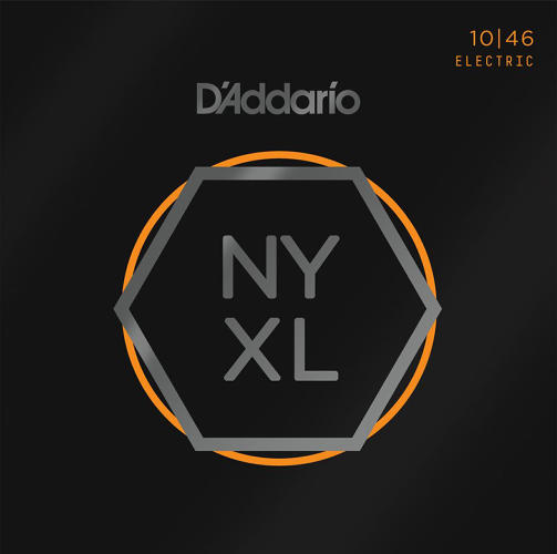<p>After years of work, the NYXL was ready to debut. D'Addario subjected it to all kinds of stress tests, and he says it outperformed its competitors. Major artists who use D'Addario strings include Dave Matthews, Sheryl Crow, and John McLaughlin. But all that innovation doesn't run cheap: D'addario strings cost $10-$12 a pop.</p>