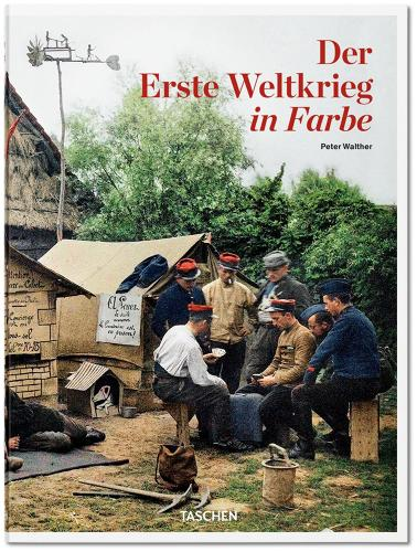 <p><em>The First World War in Color</em> is available from Taschen for $59.99 <a href=&quot;http://www.taschen.com/pages/en/catalogue/photography/all/05794/facts.the_first_world_war_in_colour.htm&quot; target=&quot;_blank&quot;>here</a>.</p>