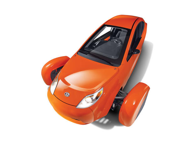 <p>The concept is clearly resonating with an initial audience. About 25,000 people have made reservations, and according to Elio Motors CEO Paul Elio, 86% of those include non-refundable deposits ranging from $100 to $1,000.</p>
