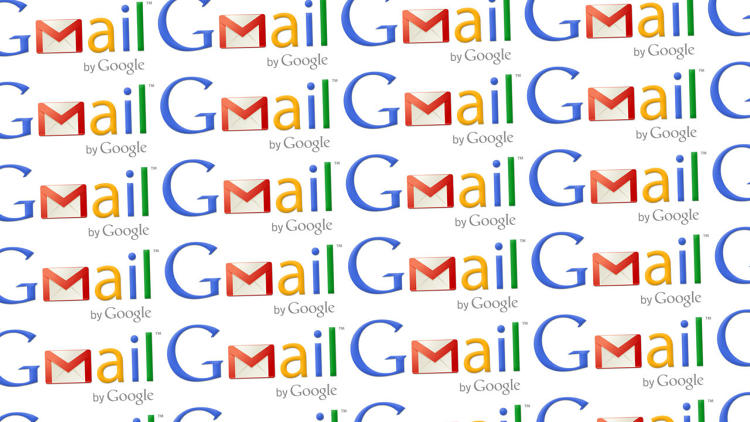 <p>Self-destructing emails, an inbox snooze button, a self-aggregating newsletter report: Sound too good to be true? These and more are possible, and will make you feel like a Gmail James Bond.</p>