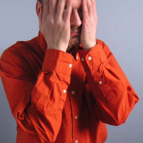 <p>Orange, however, topped the CareerBuilder list for the worst color, with 25% of employers saying it was the color most likely to be associated with someone who is unprofessional.</p>