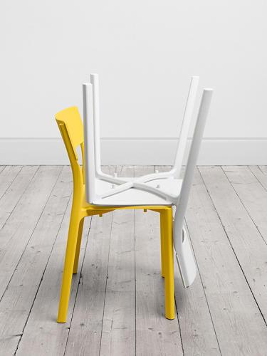 Ikea 39 s quest to design the perfect all purpose chair co - Sedia plexiglass trasparente ikea ...