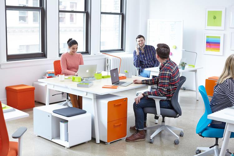 The Furniture Gray Biji Us