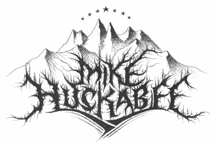 <p>The slogan for Mike Huckabee's 2016 presidential campaign is: &quot;From hope to higher ground.&quot; Szpajdel imagines this higher ground as a mountain, completely undermined by a network of underground fissures leading straight to hell, spelling out Huckabee's name.</p>