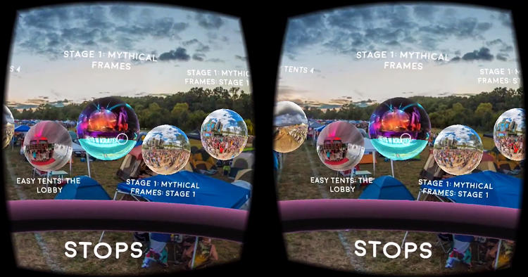 <p>YouVisit provides 360-degree photos of locations delivered via websites, mobile apps, and now VR.</p>