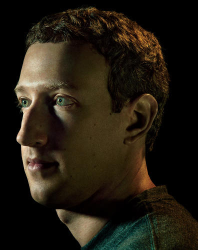 <p><a href=&quot;http://www.fastcompany.com/3052885/mark-zuckerberg-facebook&quot; target=&quot;_self&quot;>Facebook is firing on all cylinders. Now Mark Zuckerberg is looking to the decade ahead, from AI to VR to drones.</a></p>