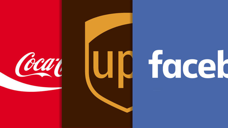 <p><strong><a href=&quot;http://www.fastcodesign.com/3054339/evidence/how-a-logos-color-shapes-consumers-opinion-of-a-brand&quot; target=&quot;_self&quot;>A Logo's Color Can Shape Consumers' Opinion Of The Brand</a></strong> <br /> A logo's color can influence whether consumers think a brand is ethical or not, researchers from University of Oregon and University of Cincinnati found. Most intriguingly, both green and blue--colors associated with environmental friendliness--could make consumers perceive an ethically ambiguous company as more ethical. &quot;Understanding people's innate emotional connection to colors could help companies make their branding more effective, &quot;<a href=&quot;http://www.fastcodesign.com/3054339/evidence/how-a-logos-color-shapes-consumers-opinion-of-a-brand&quot; target=&quot;_self&quot;>we wrote</a>. &quot;For better or for worse.&quot;</p>