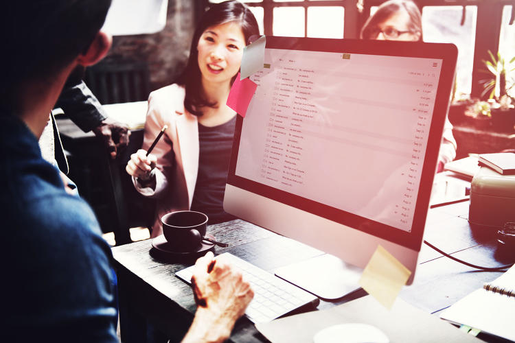 <p>With four generations of employees in the workplace, an ability to understand and manage diversity is increasingly important.</p>