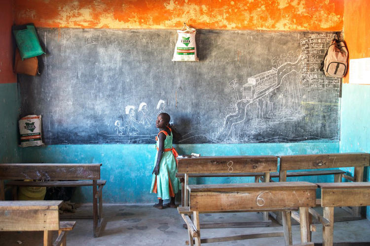 <p>In February and March of 2014, I took a month off and went to work as a photographer/videographer in an orphan school in Likoni, in Mombasa, Kenya.</p>