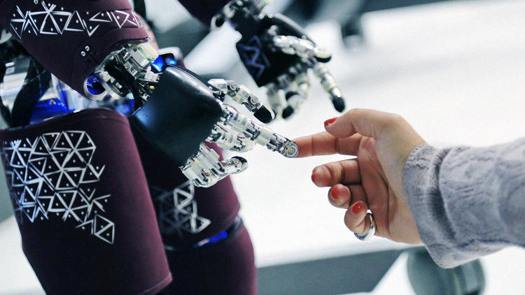 <p>Here's a look at the skill sets futurists believe to be automation-proof over the next decade.</p>