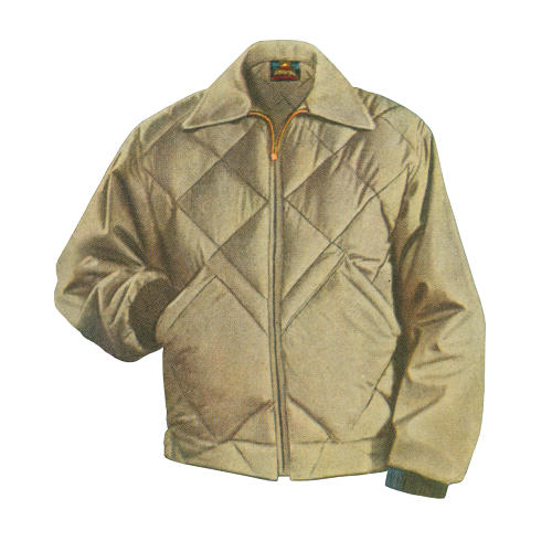 <p>A Skyliner jacket from 1951.</p>