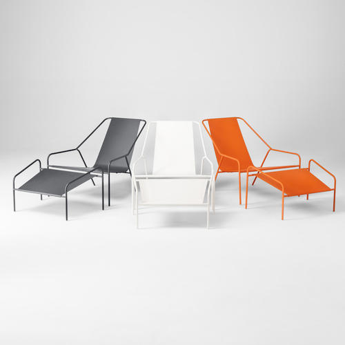 New From Target And Dwell Chic Modern Furniture For 400 Or Less Co Design Business Design
