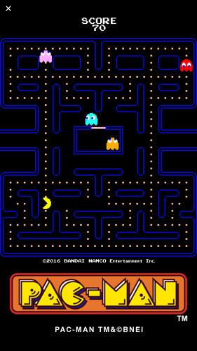 arcade games <a href=
