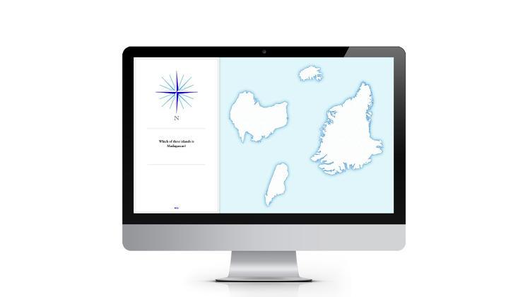 [Image: 3066730-slide-1-pentagram-redesigns-the-...e-down.jpg]