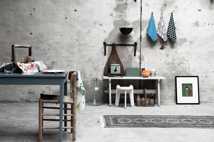 What Scandinavian Design Looks Like Today Co Design