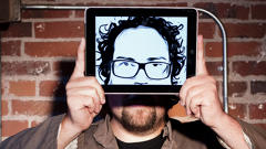 Cinemek's Storyboard Composer Innovates Filmmaking on the iPad