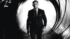 7 Ways To Build A Brand Like Bond