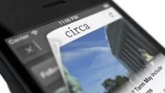 Can Circa Reinvent The News Article?
