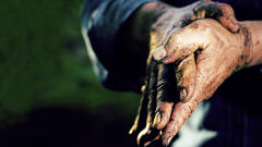 Beyond Bogus Corporate Responsibility: It's Time To Get Your Hands Dirty