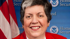 Janet Napolitano's Greatest Hits