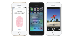 Slowly But Surely, The IPhone 5S And 5C Are Coming To New Countries