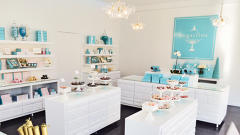 Take A Look Inside Sugarfina's New Emporium For Exotic Candy Connoisseurs