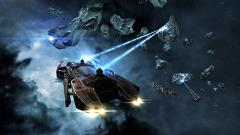 "Meet The Alan Greenspan Of Virtual Currency In ""EVE Online"""