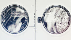 Doing Laundry In NYC Sucks--Can FlyCleaners Make It More Seamless?