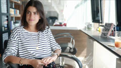 Leandra Medine, Founder of ManRepeller.com, on Brains vs. Beauty