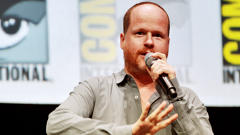 Life And Work Lessons From Joss Whedon's Biography