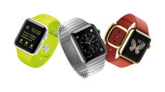 Apple Watch: What We Still Don't Know